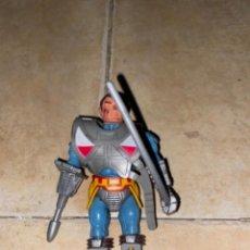 Figuras Masters del Universo: MUÑECOS BOOTLEG AÑOS 80 SPACE. Lote 236602850