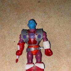 Figuras Masters del Universo: MUÑECO BOOTLEG ALOS 80 ORIGINAL SPACE. Lote 236746350