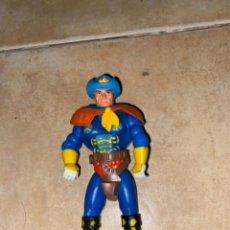 Figuras Masters del Universo: MUÑECO BOOTLEG SPEARD HEAD. Lote 236747260