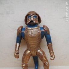 Figurines Maîtres de l'Univers: MOTU SAUROD 1985 MEXICO MATTEL. Lote 241917820