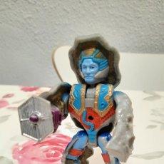 Figuras Masters del Universo: FIGURA STONEDAR MOTU MASTER DEL UNIVERSO.. Lote 243422910