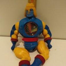 Figuras Masters del Universo: MUÑECO MASTER DEL UNIVERSO FRANCE 1984. Lote 246569410
