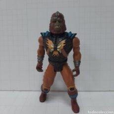 Figuras Masters del Universo: BOOTELG MANNIX APE. Lote 267514334