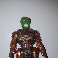 Figuras Masters del Universo: MOTU NUEVAS AVENTURAS HE-MAN. Lote 269077983