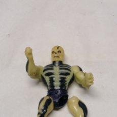 Figuras Masters del Universo: SCARE GLOW 1981. Lote 270366588