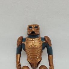 Figuras Masters del Universo: SAUROD MASTERS UNIVERSO. MEXICO 1986. MATTEL INC. MOTU.. Lote 270624893