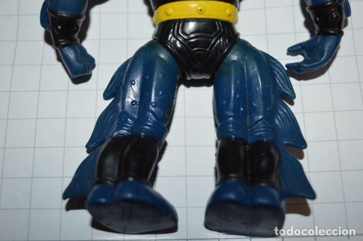 Figuras Masters del Universo: Lote 38 - Vintage / FIGURAS de ACCIÓN / PIEZAS / ACCESORIOS - MASTERS DEL UNIVERSO / He-Man - ¡Mira! - Foto 22 - 271364298