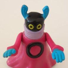 Figurines Maîtres de l'Univers: MASTER DEL UNIVERSO - FIGURA ORKO,1983.. Lote 275067998