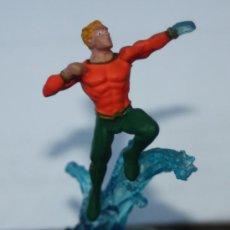 Figuras y Muñecos DC: HEROCLIX : AQUAMAN. Lote 13527759