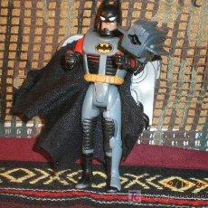 Figurines et Jouets DC: VIEJO MUÑECO ACCION BAT MAN. Lote 17951862