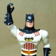 Figuras y Muñecos DC: MUÑECO ARTICULADO, BATMAN, TM, DC COMICS, 1994, KENNER. Lote 21396662