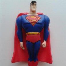 Figuras e Bonecos DC: FIGURA SUPERMAN DC COMICS MC DONALDS MCD´S 2005. Lote 31906818