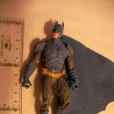 Figuras y Muñecos DC: FIGURA SUPER HEROE BATMAN - ENVIO GRATIS A ESPAÑA. Lote 32821834