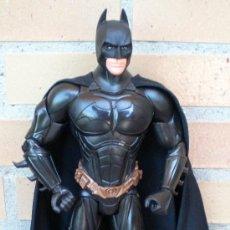 Figuras y Muñecos DC: FIGURA BATMAN DC COMICS 35 CM. Lote 35104966