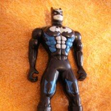 Figuras y Muñecos DC: BATMAN. Lote 43805293