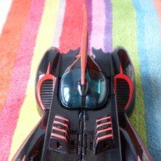 Figuras y Muñecos DC: COCHE DE BATMAN, TM & DC COMICS. Lote 35841177