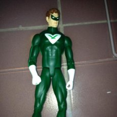 Figuras y Muñecos DC: DC DIRECT POWER RING. Lote 36753059