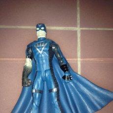 Figuras y Muñecos DC: DC DIRECT GREEN LANTERN BLACK HAND. Lote 37189013