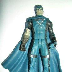 Figuras y Muñecos DC: DC DIRECT UNIVERSE THE BLACK HAND GREEN LANTERN SERIES 1 - MANO NEGRA DE LA NOCHE MÁS OSCURA. Lote 37376539