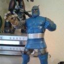 Figuras y Muñecos DC: FIGURA DC UNIVERSE CLASSICS BAF DARKSEID. Lote 42638240