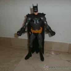 Figuras y Muñecos DC: BATMAN - FIGURA ARTICULADA BATMAN MIDE 32 CM, 111-1. Lote 38665940