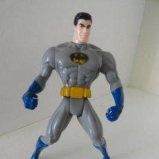 Figuras y Muñecos DC: FIGURA BATMAN DC. Lote 39122687