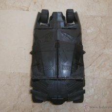 Figuras y Muñecos DC: BATMAN - COCHE TRANSFORMABLE EN BATCUEVA 40X25 CM DC COMICS , 111-1. Lote 39749057