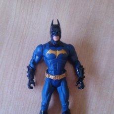 Figuras y Muñecos DC: FIGURA BATMAN TM & DC COMICS (S05). Lote 39767097