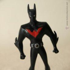 Figuras y Muñecos DC: FIGURA BATMAN. 9,5 X 4 CM APROX. VER FOTOS.. Lote 42055777