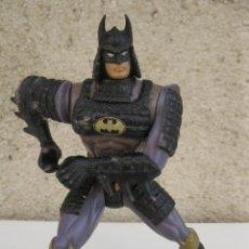 Figuras y Muñecos DC: BATMAN - FIGURA ARTICULADA - DC COMICS - KENNER.. Lote 45515253