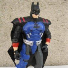 Figuras y Muñecos DC: BATMAN - FIGURA ARTICULADA - DC COMICS - KENNER.. Lote 47240714