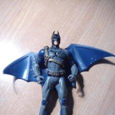 Figuras y Muñecos DC: BATMAN TM&DC COMICS (S05). Lote 46468916