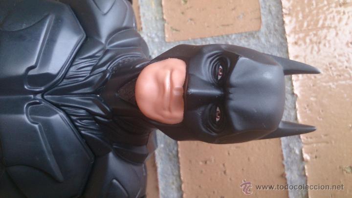 Figuras y Muñecos DC: Figura articulada Batman DC Comics 35 cm - Foto 2 - 49621846