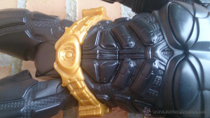 Figuras y Muñecos DC: Figura articulada Batman DC Comics 35 cm - Foto 3 - 49621846
