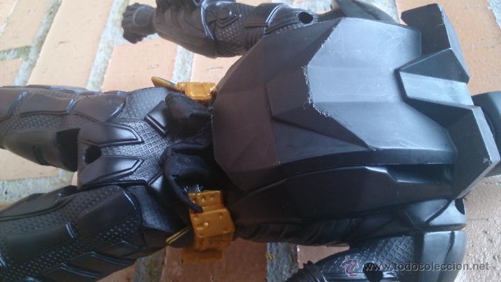Figuras y Muñecos DC: Figura articulada Batman DC Comics 35 cm - Foto 5 - 49621846