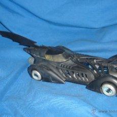Figuras y Muñecos DC: COCHE BATMAN FOREVER KENNER HASBRO 1995. Lote 50994749