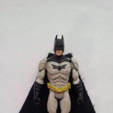 Figuras y Muñecos DC: BATMAN TM&DC COMICS (S12) MATTEL . Lote 51371316