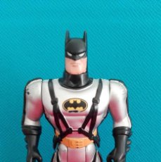 Figuras y Muñecos DC: FIGURA ARTICULADA BATMAN KENNER DC COMICS 1993. Lote 52621586
