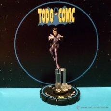 Figuras y Muñecos DC: COSMIC BOY / LEGION DE SUPERHEROES / HEROCLIX / DC. Lote 52845798