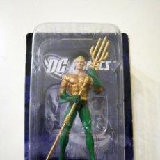 Figuras y Muñecos DC: AQUAMAN (DC COMICS). Lote 53608009