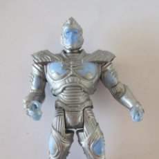 Figuras y Muñecos DC: FIGURA BATMAN: MR FREEZE. Lote 54471245