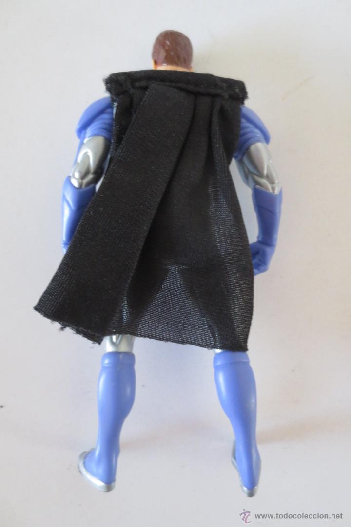 Figuras y Muñecos DC: BATMAN: ROBIN - Foto 2 - 54472124