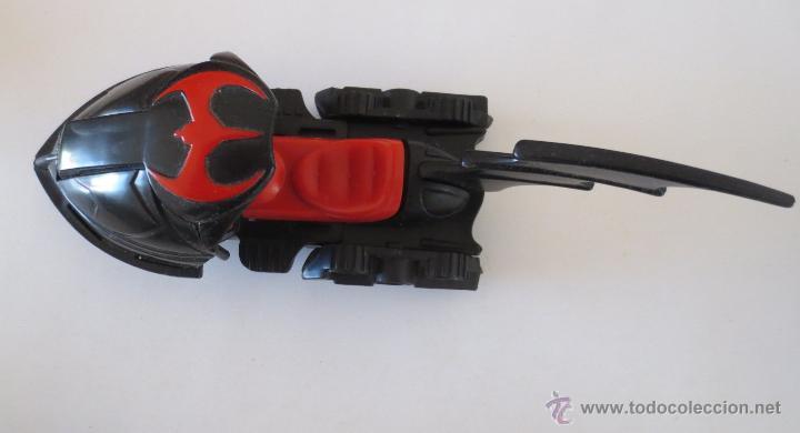 Figuras y Muñecos DC: BATMAN: ROBIN - Foto 3 - 54472124