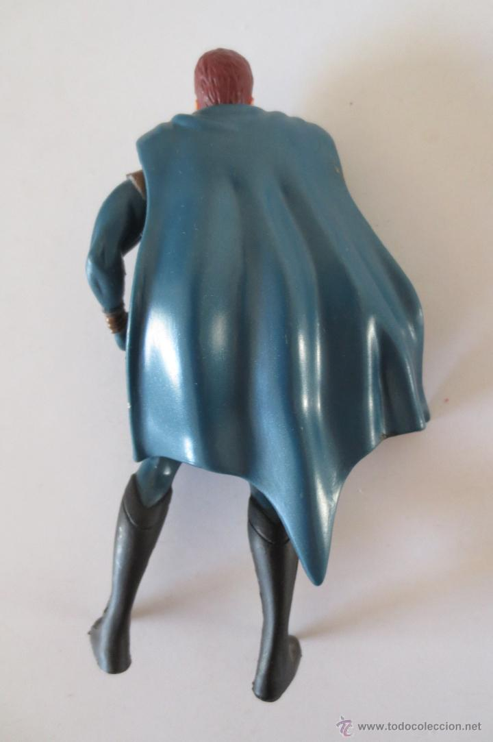 Figuras y Muñecos DC: FIGURA BATMAN: ROBIN - Foto 2 - 54472598
