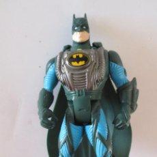 Figuras y Muñecos DC: FIGURA MUÑECO BATMAN . Lote 54477131
