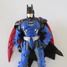 Figuras y Muñecos DC: FIGURA MUÑECO BATMAN. Lote 54477170