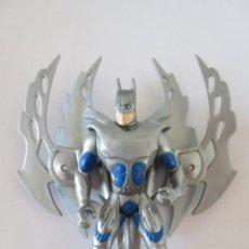 Figuras y Muñecos DC: FIGURA MUÑECO BATMAN. Lote 54477199