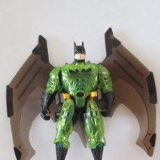 Figuras y Muñecos DC: FIGURA MUÑECO BATMAN. Lote 54477223