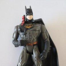 Figuras y Muñecos DC: FIGURA MUÑECO BATMAN. Lote 54477287