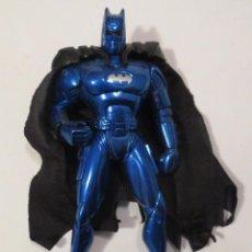 Figuras y Muñecos DC: LEYENDAS DE BATMAN FIGURA. Lote 54912172